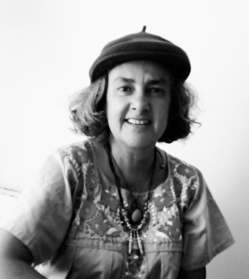 Inés Intxausti