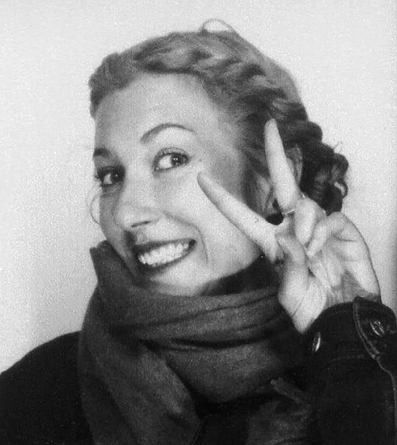 Léa Bancelin